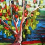 EARTA.ru Картины Наброски Зарисовки ДеревоХМ-в-частной-коллекции1-150x150 Живопись