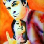 EARTA.ru Картины Наброски Зарисовки Портрет-пары297на420-150x150 Аэрограф