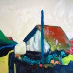 EARTA.ru Картины Наброски Зарисовки в-частной-колекции1-150x150 Живопись