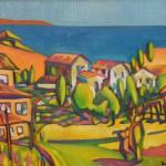 EARTA.ru Картины Наброски Зарисовки 11-150x150 Живопись