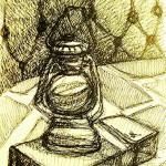 EARTA.ru Картины Наброски Зарисовки 1400353002156-150x150 Натюрморт