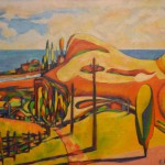 EARTA.ru Картины Наброски Зарисовки 15-150x150 Живопись