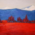 EARTA.ru Картины Наброски Зарисовки 17-150x150 Живопись