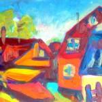 EARTA.ru Картины Наброски Зарисовки 2012-04-30-11.04.421-150x150 Живопись