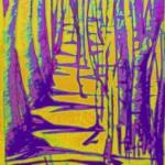 EARTA.ru Картины Наброски Зарисовки 2012-05-12-11.53.58-150x150 Пейзаж