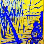 EARTA.ru Картины Наброски Зарисовки 2012-05-12-11.54.06-150x150 Пейзаж