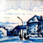 EARTA.ru Картины Наброски Зарисовки 2012-05-21-13.47.04-150x150 Пейзаж