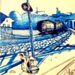 EARTA.ru Картины Наброски Зарисовки 2012-05-21-13.47.27-150x150 Пейзаж