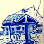 EARTA.ru Картины Наброски Зарисовки 2012-05-27-14.48.33-150x150 Пейзаж
