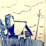 EARTA.ru Картины Наброски Зарисовки 2012-05-27-14.48.42-150x150 Пейзаж