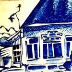 EARTA.ru Картины Наброски Зарисовки 2012-05-27-14.48.50-150x150 Пейзаж