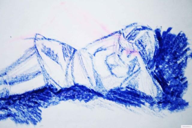 Classmate 2 earta.ru drawing / sketch / photo