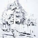 EARTA.ru Картины Наброски Зарисовки IMG_1079-150x150 Пейзаж