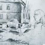 EARTA.ru Картины Наброски Зарисовки IMG_1094-150x150 Карандаш