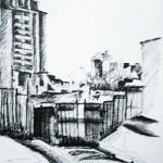EARTA.ru Картины Наброски Зарисовки IMG_1095-150x150 Пейзаж