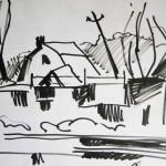 EARTA.ru Картины Наброски Зарисовки IMG_2338-150x150 Пейзаж