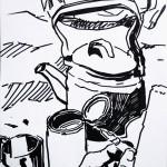 EARTA.ru Картины Наброски Зарисовки IMG_3421-150x150 Натюрморт