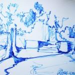 EARTA.ru Картины Наброски Зарисовки IMG_3744-150x150 Пейзаж