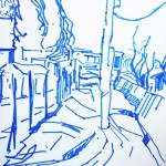EARTA.ru Картины Наброски Зарисовки IMG_3749-150x150 Пейзаж