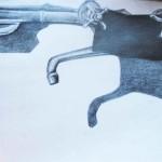 EARTA.ru Картины Наброски Зарисовки IMG_3753-150x150 Натюрморт