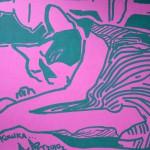 EARTA.ru Картины Наброски Зарисовки IMG_3892-150x150 Животные