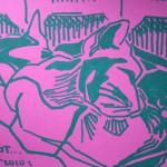 EARTA.ru Картины Наброски Зарисовки IMG_3893-150x150 Животные
