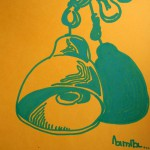 EARTA.ru Картины Наброски Зарисовки IMG_3901-150x150 Натюрморт