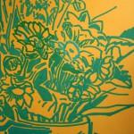 EARTA.ru Картины Наброски Зарисовки IMG_3904-150x150 Натюрморт