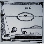 EARTA.ru Картины Наброски Зарисовки IMG_4529-150x150 Натюрморт