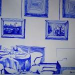 EARTA.ru Картины Наброски Зарисовки IMG_4536-150x150 Натюрморт