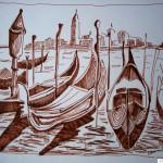 EARTA.ru Картины Наброски Зарисовки IMG_4545-150x150 Пейзаж