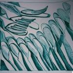 EARTA.ru Картины Наброски Зарисовки IMG_4554-150x150 Натюрморт