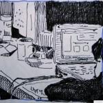 EARTA.ru Картины Наброски Зарисовки IMG_4571-150x150 Натюрморт