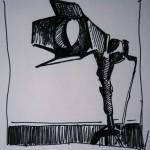 EARTA.ru Картины Наброски Зарисовки IMG_4594-150x150 Натюрморт