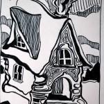 EARTA.ru Картины Наброски Зарисовки IMG_4805-150x150 Натюрморт