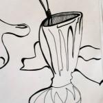 EARTA.ru Картины Наброски Зарисовки IMG_4819-150x150 Натюрморт