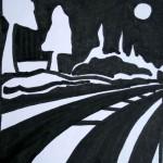 EARTA.ru Картины Наброски Зарисовки IMG_4840-150x150 Пейзаж