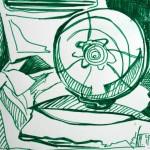 EARTA.ru Картины Наброски Зарисовки IMG_4860-150x150 Натюрморт