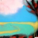 EARTA.ru Картины Наброски Зарисовки IMG_4929_thumb-150x150 Граффити