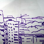 EARTA.ru Картины Наброски Зарисовки IMG_4990-150x150 Пейзаж