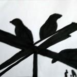 EARTA.ru Картины Наброски Зарисовки IMG_5000-150x150 Животные