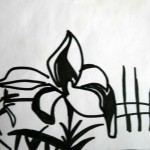 EARTA.ru Картины Наброски Зарисовки IMG_5004-150x150 Натюрморт
