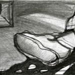 EARTA.ru Картины Наброски Зарисовки IMG_5870-150x150 Карандаш