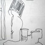 EARTA.ru Картины Наброски Зарисовки IMG_5888-150x150 Натюрморт
