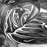 EARTA.ru Картины Наброски Зарисовки IMG_5950-150x150 Карандаш