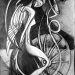 EARTA.ru Картины Наброски Зарисовки IMG_5953-150x150 Карандаш