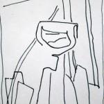 EARTA.ru Картины Наброски Зарисовки IMG_6002-150x150 Натюрморт