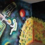 EARTA.ru Картины Наброски Зарисовки IMG_6037_thumb-150x150 Граффити