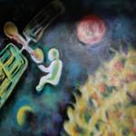 EARTA.ru Картины Наброски Зарисовки IMG_6038_thumb-150x150 Граффити