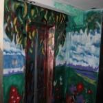 EARTA.ru Картины Наброски Зарисовки IMG_6039_thumb-150x150 Граффити